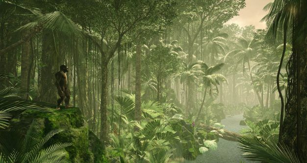 Ancestors-The-Humankind-Odyssey-Xbox-360