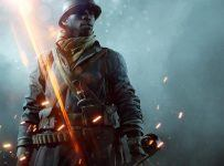 BF1_DLCTitle