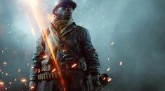 Battlefield 1 Spring Update has arrived (finally)