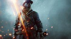 Battlefield 1 Spring Update has arrived (finally)