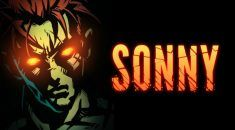 "Armor Games' original ""Sonny"" now available on Steam"