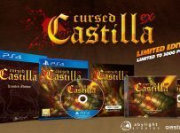 CursedCastilla_LimitedEdition resize