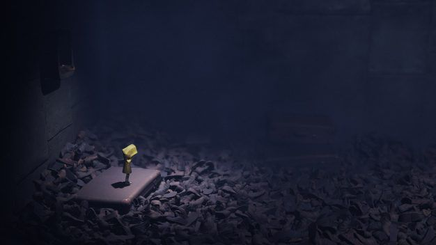 LN_Gamescom_Screenshot_05_TheShoePit