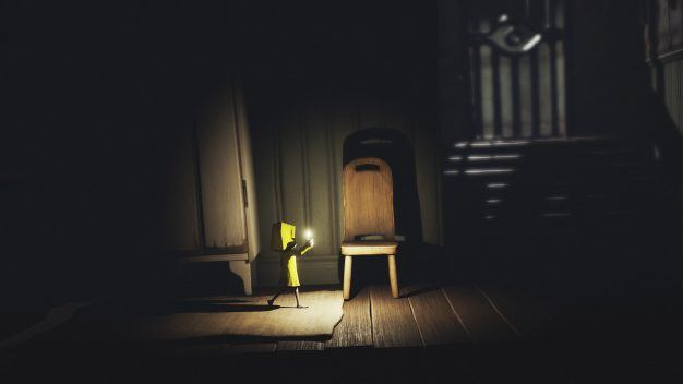 LN_Gamescom_Screenshot_06_LookingForTheLift