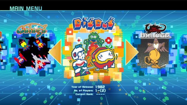 Namco-Museum_01