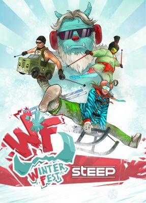 STEEP_WINTERFEST_KEYART_1492617712