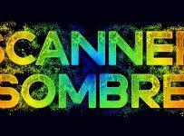 Scanner-Sombre-Logo