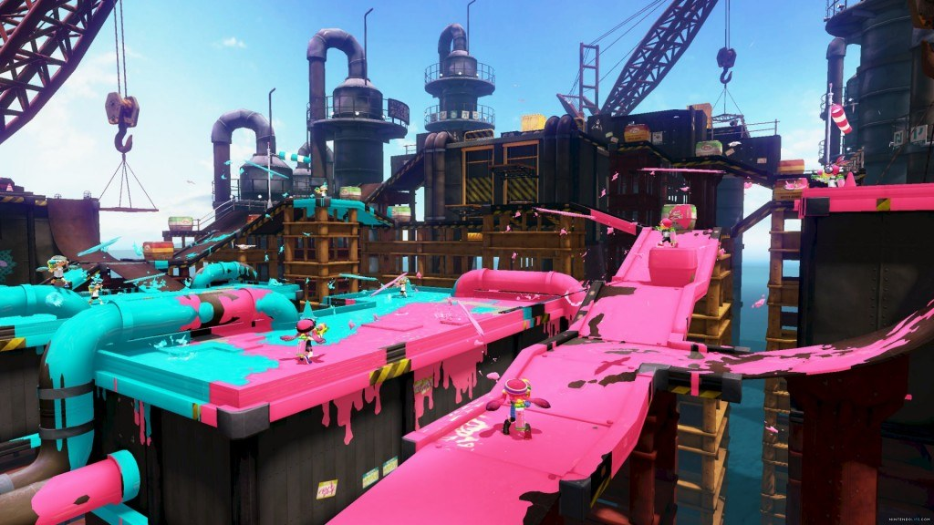 Splatoon2-1024x576