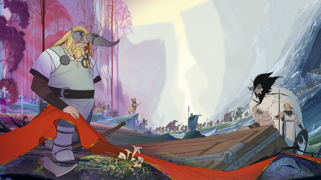 banner-saga-complete-pack-review-1068x601