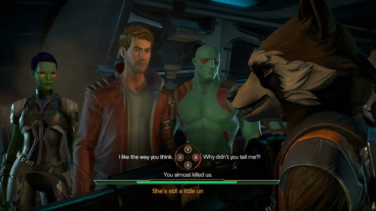 marvel-guardians-of-the-galaxy-telltale-series-episode-1-xbox-one-36
