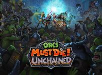 orcs_must_die_unchained_cover