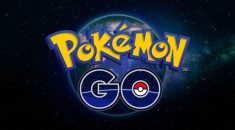 Pokemon Go is getting an update!