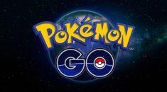 Pokemon Go is getting an update!