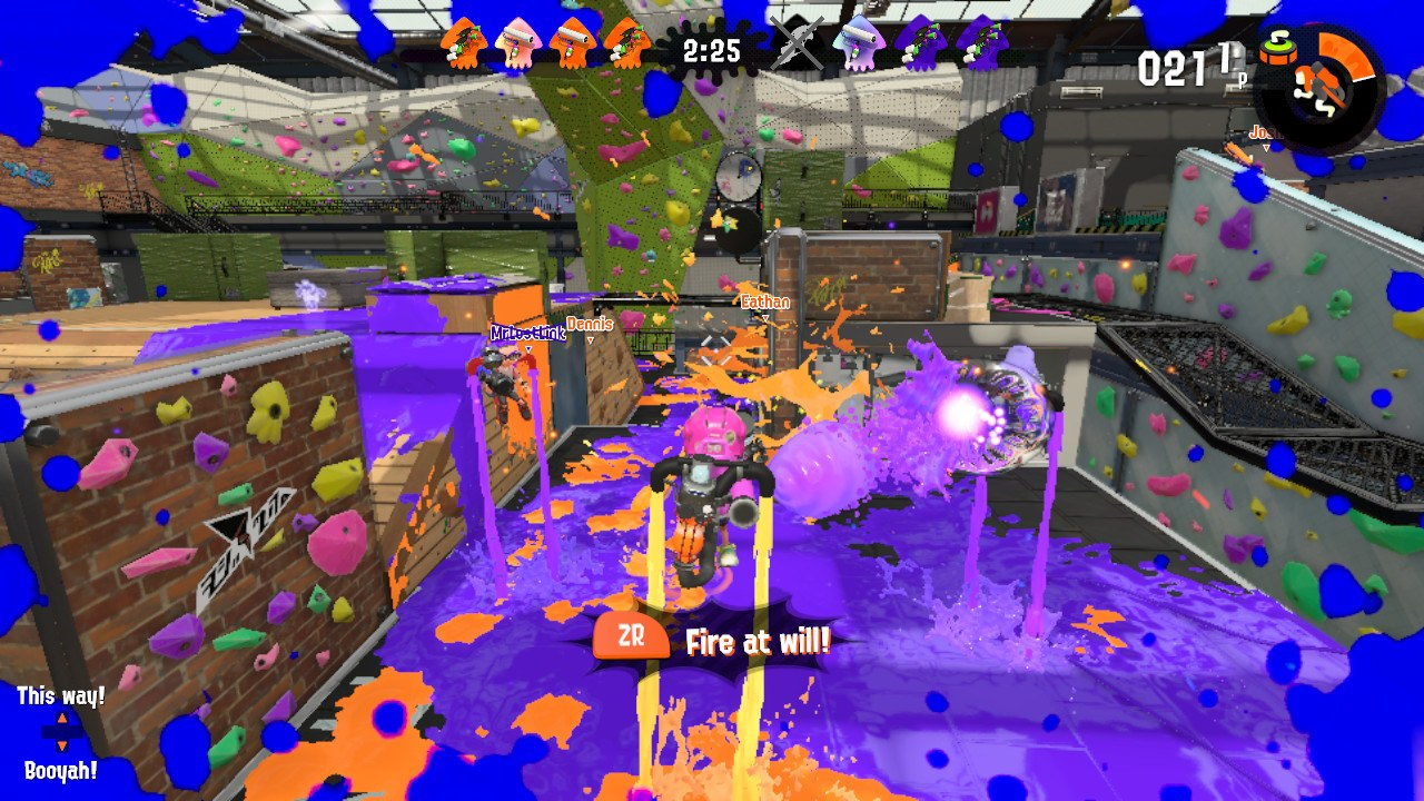 splatoon-2-testfire5