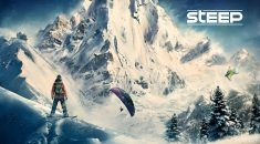 Steep's Winterfest add-on coming May 3