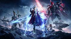 REVIEW / Warhammer 40,000: Dawn of War III (PC)