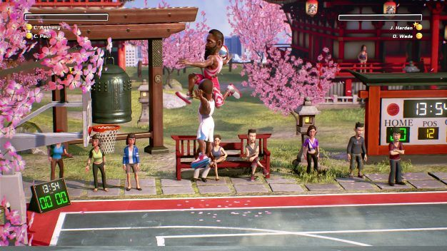 NBA_Playgrounds_Harden_screenshot