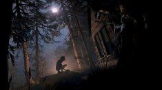 REVIEW / Outlast 2 (PS4)