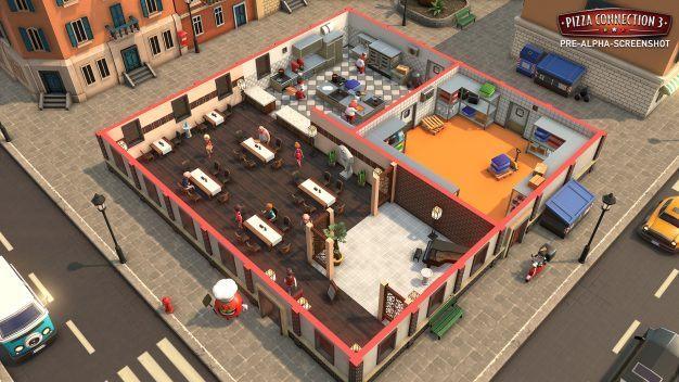 PC3-Restaurant-Alpha-Screenshot