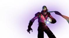 PREVIEW / Phantom Trigger (PC)