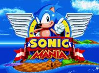 SonicMania00