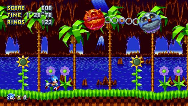 SonicMania02