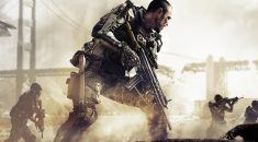 All Call of Duty Games in Order [2019 Complete List]