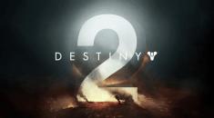 Destiny 2 Partners Showcase!