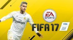 Vitality Rockyy wins FIFA 17 Ultimate Team Championship