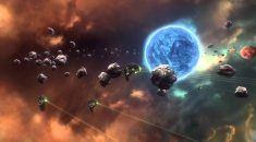 REVIEW / Dawn of Andromeda (PC)