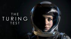 The Turing Test: Philosophy, Morality, Puzzles