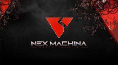 Housemarque explains why Nex Machina is only on PS4 and PC