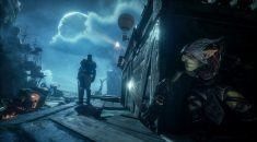 REVIEW / Styx: Shards of Darkness (PS4)
