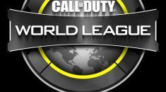 Call of Duty World League Championship at Amway Center, August 9-13