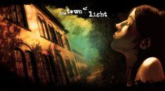 REVIEW / The Town of Light (PS4)