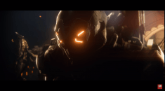 Venture into danger with new IP from EA: Anthem