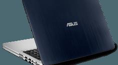 REVIEW / Asus K501UW-AB78