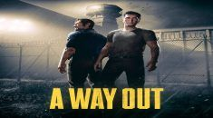 A Way Out coming next year