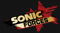 Sega unveils a new track from the Sonic Forces soundtrack