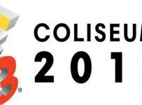 E3_Coliseum_2017_Logo