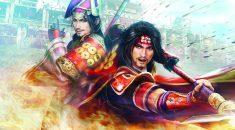 REVIEW / Samurai Warriors: Spirit of Sanada (PS4)