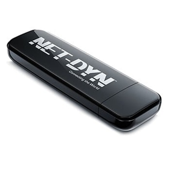 NET-DYN USB WiFi Adapter for Gaming