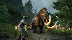 Elder Scrolls Online: Horns of the Reach coming in August