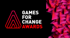 Games for Change Awards finalists announced