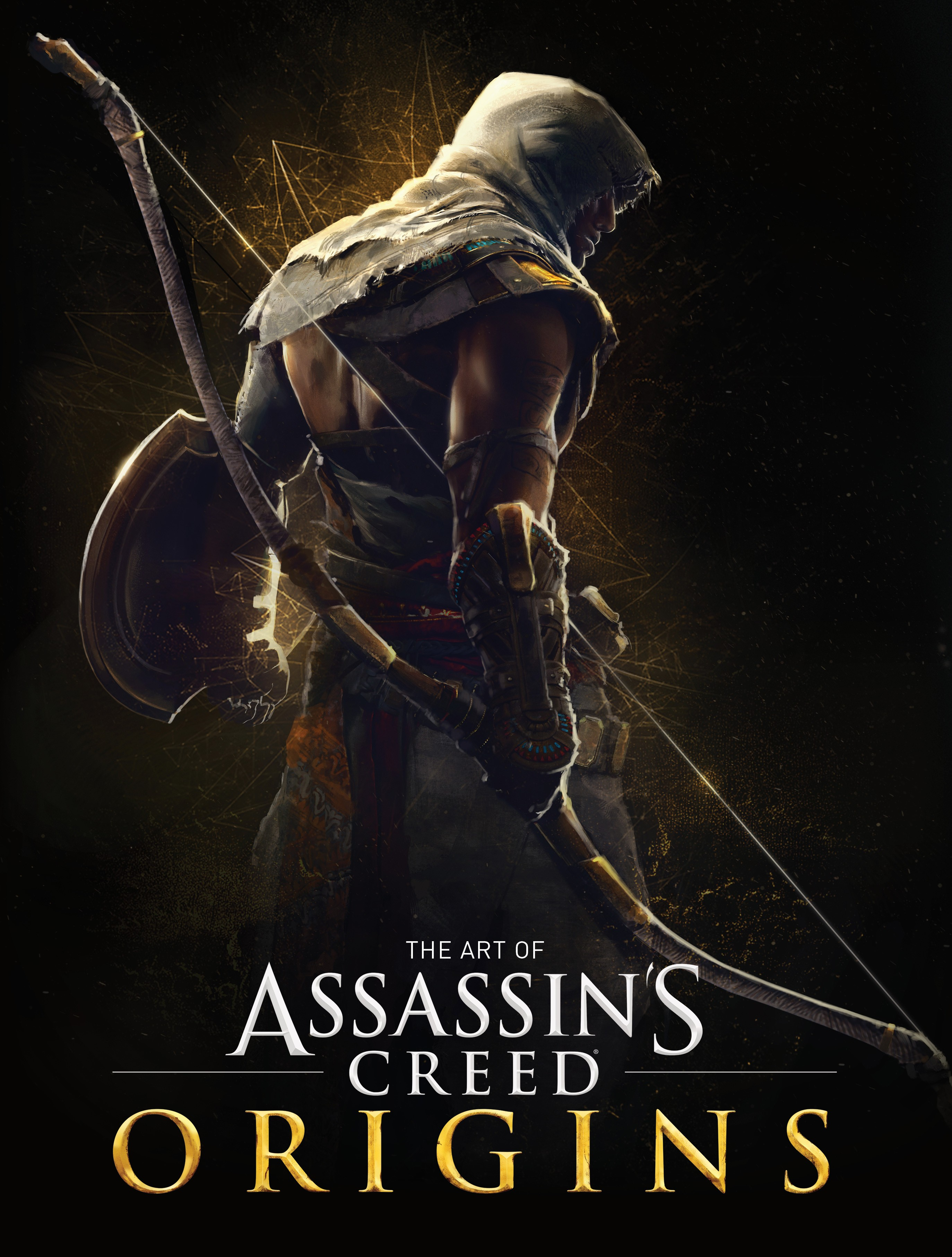 Ubisoft-Assassin's_Creed_Artbook