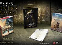 Assassins_Creed_Origins_Publishing