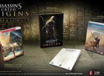 Assassins_Creed_Origins_Publishing