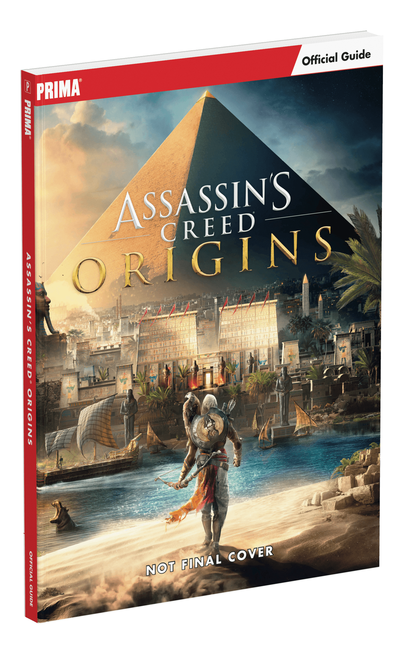 Ubisoft-Assassin's_Creed_Origins_Official_Guide