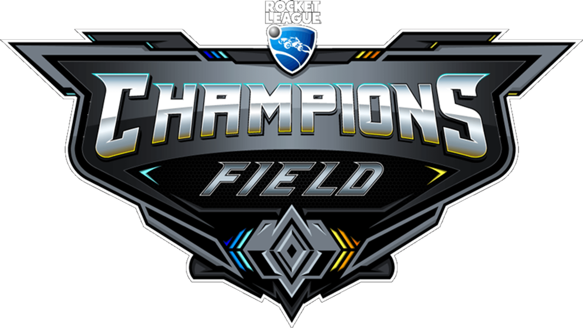 Rocket League second anniversary update out now - That ...