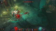 11 Best Games Like Diablo for PC